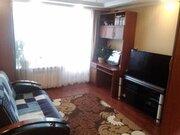 Отличная квартира на Артековской - Фото 1