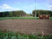 19 сот под ИЖС в дер.Ратьково - 65 км Щёлковское шоссе - Фото 2