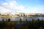 Отличная 2ккв в историческом Центре Москвы , м. Новокузнецкая - Фото 2