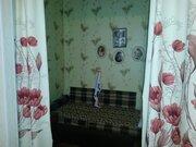 Отличная 1-к квартира ул. Агрогородок - Фото 4
