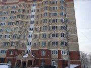 Продам большую квартиру в центре города возле озера - Фото 1