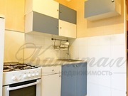 Двухкомнатная квартира, г. Москва, Бескудниковский б-р, д. 20к3 - Фото 4