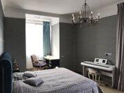 Продажа великолепной квартиры - Фото 3