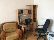 Сдается 2-х комнатная квартира г. Обнинск пр. Ленина 152 - Фото 2