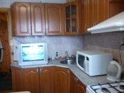 3х комнатная квартира на Ленинском пр. - Фото 3
