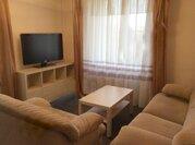 1к. квартира на Кадетском б-ре - Фото 1