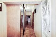 2-к квартира 65 м - Фото 5