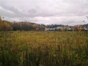 Продажа земельного участка в Волоколамском районе - Фото 2