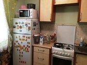 Продаю 1 комнатную квартиру в центре г.Ивантеевка - Фото 3