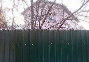 Продажа земельного участка 7,6 сот. в мкр.Лапшиха Советского р-на, Земельные участки в Нижнем Новгороде, ID объекта - 201325272 - Фото 2