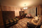 Продается 1-комнатная квартира пр. Маркса д. 38 - Фото 1