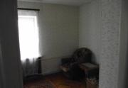 Продам однокомнатную квартиру ул. Карла Маркса - Фото 1