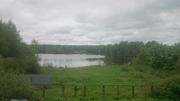 Жилой дом на берегу озера в д. Юрьевка. - Фото 2