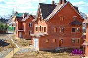 Продается дом 265 кв.м, кп «Лапино Лесное», д.Лапино - Фото 2
