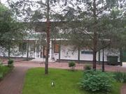Продажа резиденции на Николиной горе - Фото 2