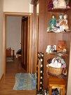 Квартира, ул. Окская, 3к1 - Фото 3