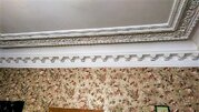 Продажа квартиры, Самара, Самарская 168 - Фото 5