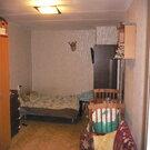 Продам квартиру улица Флотская дом 27 - Фото 1