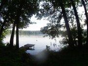 Квартира рядом с озером - Фото 3