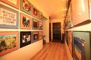 Продам 3-комнатную квартиру м.Белорусская ул.Новолесная д.6 к.А - Фото 5