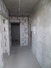 1-комнатная квартира - видовая! - ЖК Изумрудные Холмы - Фото 4