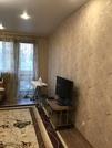 Продается 2-комн. квартира г. Жуковский, ул. Амет-Хан Султана, д. 15к2 - Фото 4