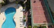 95 000 €, Продажа квартиры, Аланья, Анталья, Купить квартиру Аланья, Турция по недорогой цене, ID объекта - 313158645 - Фото 9