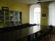 Сдаю офис в особняке пл. 150 кв.м, Яузский б-р, д.13 - Фото 3
