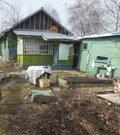Продается выделенная часть жилого дома с земельным участком в Софрино - Фото 3