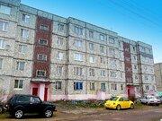 Продам 3к-квартиу улучш.план. на 3/5 этаже в Кривандино,5км от Шатуры - Фото 1