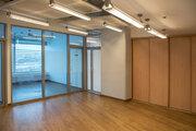 Офисное помещение 1696 кв.м. видовые - Фото 3
