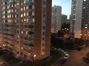 Продажа трехкомнатной квартиры в престижном юго-западе - Фото 2