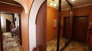 4 550 000 Руб., Двухкомнатная квартира с евро-ремонтом в монолитном доме, распашонка., Купить квартиру в Новороссийске по недорогой цене, ID объекта - 316263380 - Фото 17
