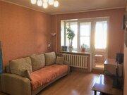 Уютная 3х комнатная квартира в Южном микрорайоне города Наро-Фоминск - Фото 2