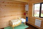 Дом в элитном поселке Кудиново-люкс - Фото 3