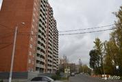 Продам 3 комн. квартиру в г. Домодедово, ул. Гагарина, 63 - Фото 3