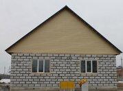 Продажа дома, Чулым, Здвинский район - Фото 1