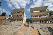 Продам дом в Алуште. - Фото 2