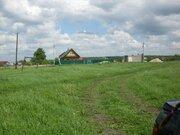 17 соток в д. Андреевка Коломенского района (2-я линия, у пруда) - Фото 5