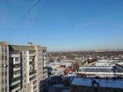 Продажа квартиры, Липецк, Ул. Тельмана - Фото 3