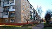 2-комнатная квартира в г.Черняховск - Фото 1
