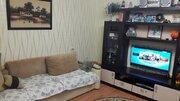 2 комн.квартира на ул.Островского, 79 с ремонтом - Фото 2