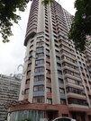 Продажа 3-комнатной квартиры м.Профсоюзная - Фото 2