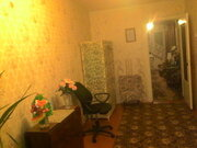 Продается 3-комнатная квартира в Малоярославце - Фото 3