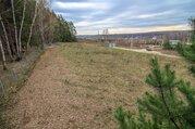 Земельный участок 24 сот. в кп «Заречье -2», Тарусского р-на - Фото 4