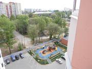 Ул.Набережная дом 14, с мебелью - Фото 5