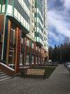 2 комнатная квартира в Красногорске с евроремонтом - Фото 5