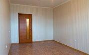 Продам 1 ком квартиру ул. Лавочкина - Фото 2