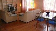10 270 545 руб., Продажа квартиры, Купить квартиру Рига, Латвия по недорогой цене, ID объекта - 313137044 - Фото 5