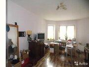 2 комнатная квартира в ногинске - Фото 2